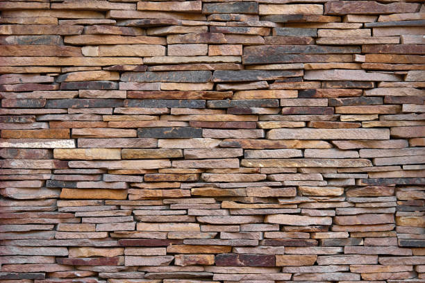 3,713 Wall Cladding Stock Photos, Pictures & Royalty-Free Images - iStock