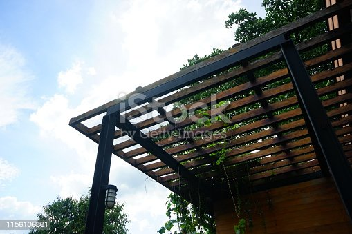 Thailand, Formal Garden, Springtime, Summer, Malaysia, Architecture