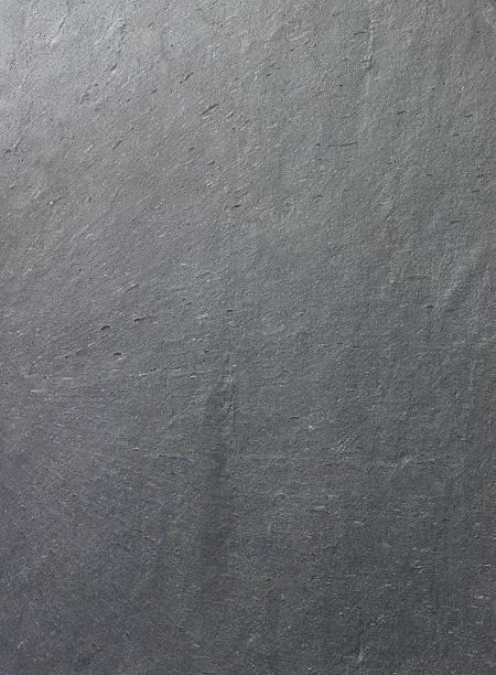 slate background - 板岩 個照片及圖片檔