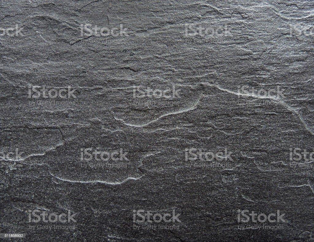 Slate Background texture stock photo