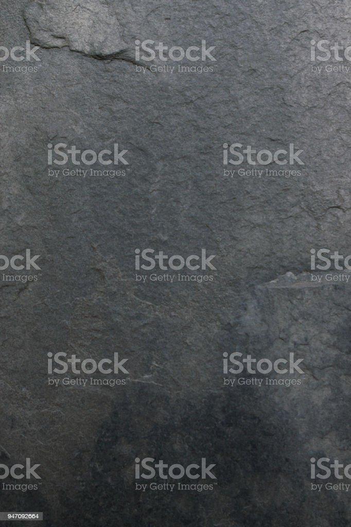 Schiefer Grau Fliese StockFotografie Und Mehr Bilder Von Alt IStock - Bodenfliese schiefergrau