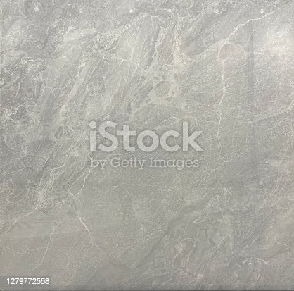 Slate stone tile surface background