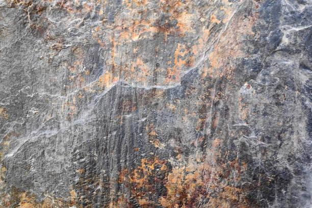 Slate Texture stock photo