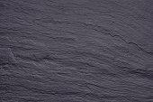 istock Slate Texture 152960965