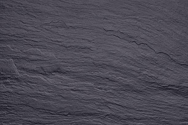 슬레이트 애니메이션 - 바위 뉴스 사진 이미지