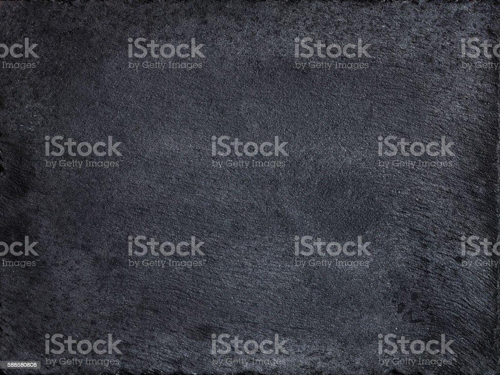 Textura de pedra - foto de acervo
