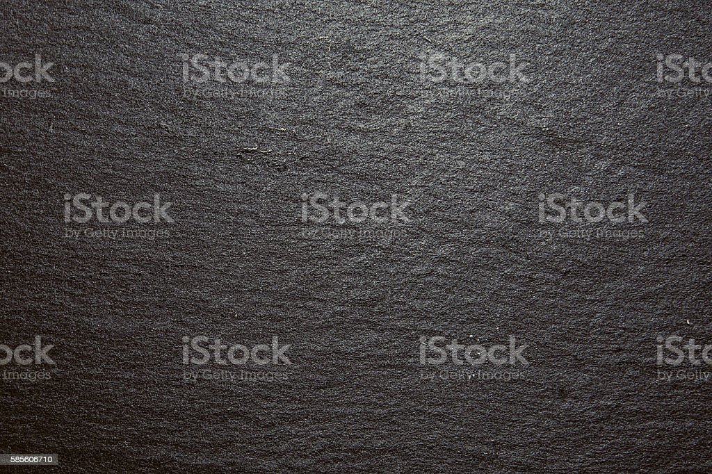 Slate Tray Texture background stock photo