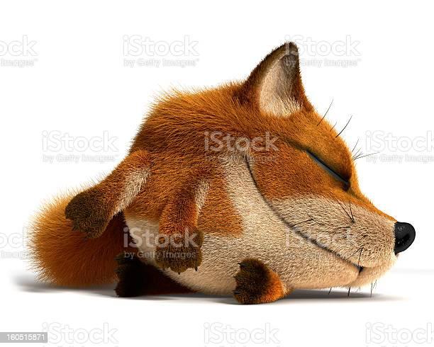 Sleep fox picture id160515871?b=1&k=6&m=160515871&s=612x612&h=jqtsfi494nvkg7vtd8znhm4a2dswqtw8mzbudar0go4=