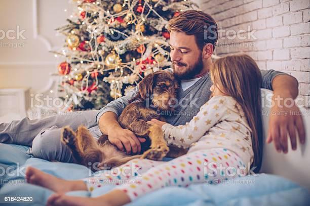 Sleep tight little puppy picture id618424820?b=1&k=6&m=618424820&s=612x612&h=jf7n1ty5dzxixnzffkdq3vdqywzl13 hr3wdxl0r29e=