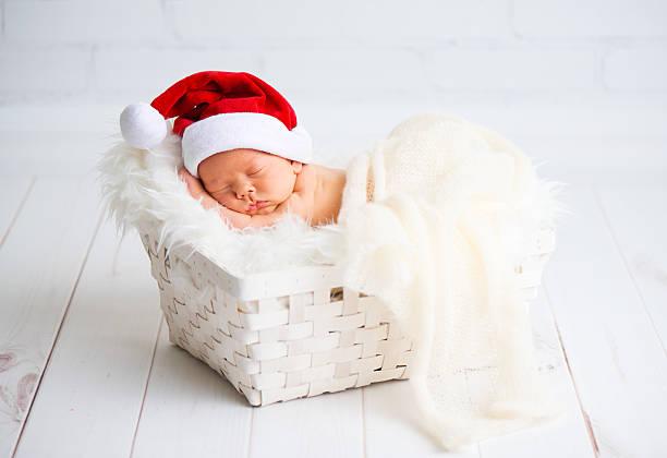 Sleeper newborn baby in christmas santa cap picture id614610604?b=1&k=6&m=614610604&s=612x612&w=0&h=f4tkergybaztgmwylmwtr0 8rk5u2weawypgriv0cni=