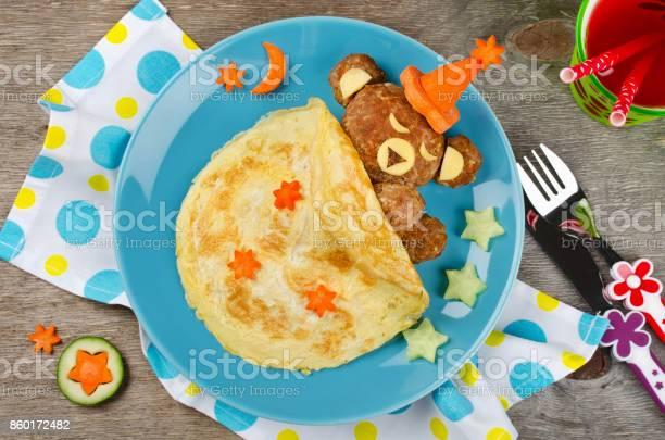 Sleeping bear made of meatball covered with blanket made of omelet picture id860172482?b=1&k=6&m=860172482&s=612x612&h=kpqjrwduvauwlu bhftfa0 7er7o vj57fdtw4xn f8=