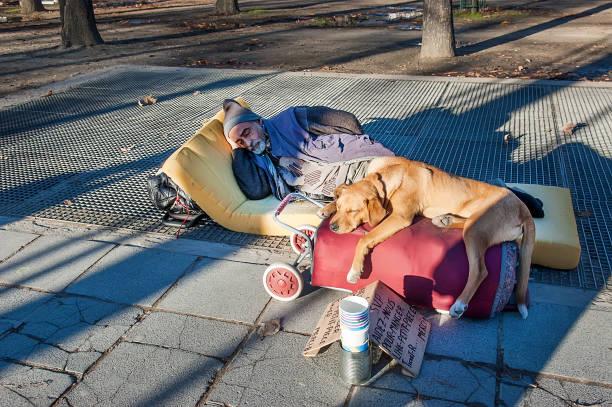 Sleeping homeless man picture id853284442?b=1&k=6&m=853284442&s=612x612&w=0&h=xzywsmqnlpnvfdpksb7i bxudsufgmmfsnkiwt6ztlw=
