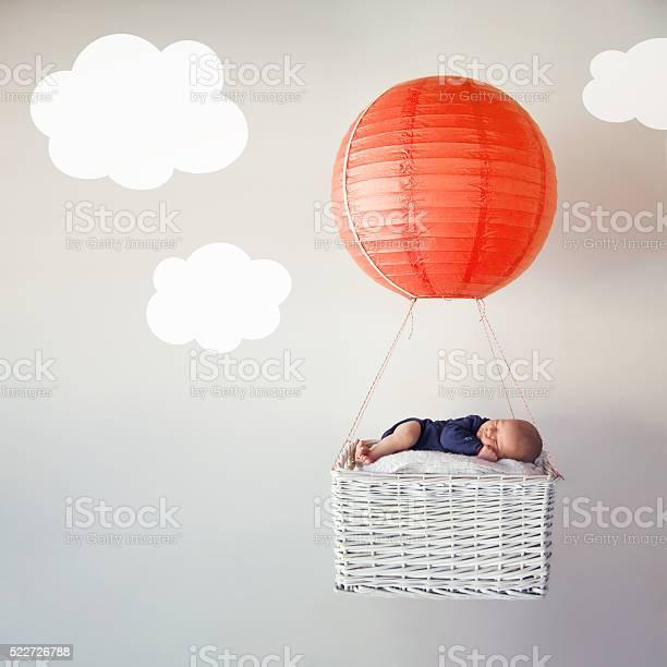 Sleeping in dreamland picture id522726788?b=1&k=6&m=522726788&s=612x612&h=fvwwxm8plt8vjtjbti khcrjlxbs4unitrxu0ct c9c=