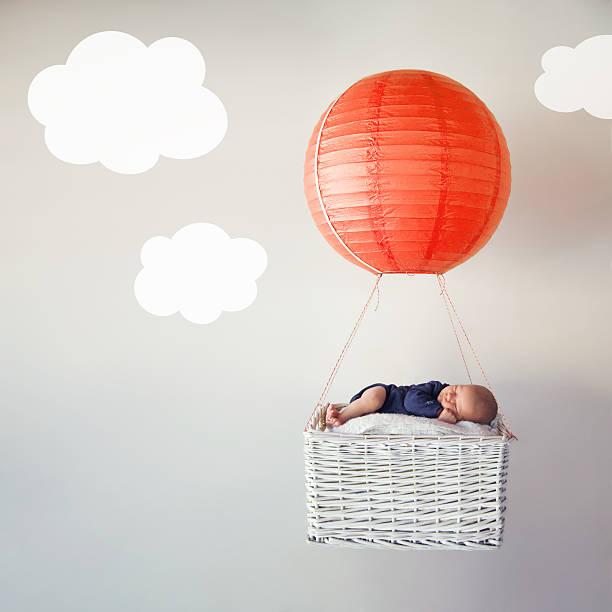 spania w dreamland - bocian zdjęcia i obrazy z banku zdjęć