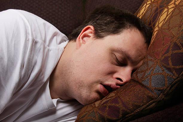 Знакомые Мужчины Во Сне