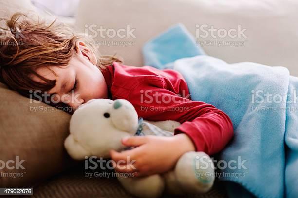Sleepyhead picture id479062076?b=1&k=6&m=479062076&s=612x612&h=y8jikkzvolfxkjy xdirm4a9otnxt8eqse h9a6orcg=