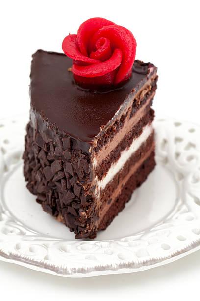 Slice of chocolate cake picture id578268492?b=1&k=6&m=578268492&s=612x612&w=0&h=djy7odhw q5zk0yq0ueujd6m04w8sx17csnyps3jn8i=