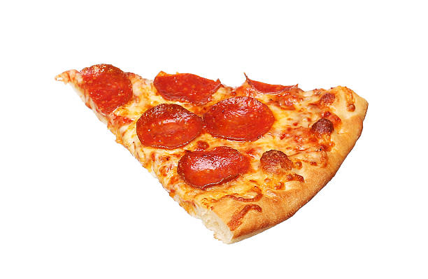 Best Pizza Slice Stock Photos, Pictures & Royalty-Free ...