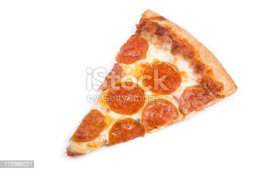 Pepperoni PizzaPLEASE CLICK ON THE IMAGE BELOW TO SEE MORE FOOD RELATED IMAGES IN MY PORTFOLIO: