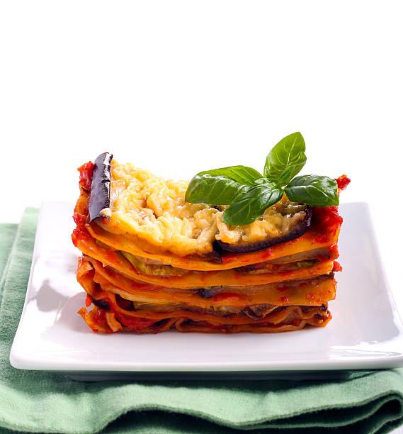 Slice of vegetarian lasagna picture id595347960?b=1&k=6&m=595347960&s=612x612&w=0&h= m w7cluzcjhobyxb32rduxmnvlbsho1htyaemuznja=