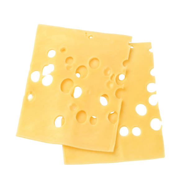 royalty free swiss cheese pictures images and stock photos istock