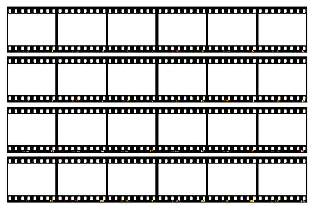 royalty free contact sheet pictures images and stock photos istock