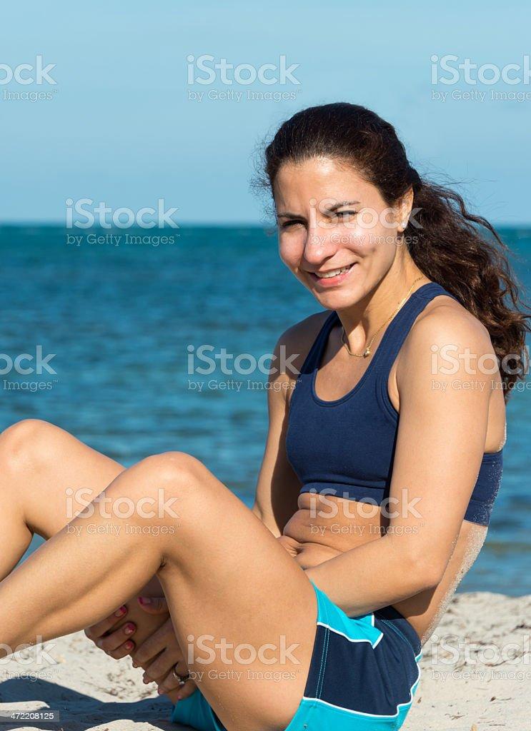 Free donne mature [PUNIQRANDLINE-(au-dating-names.txt) 43