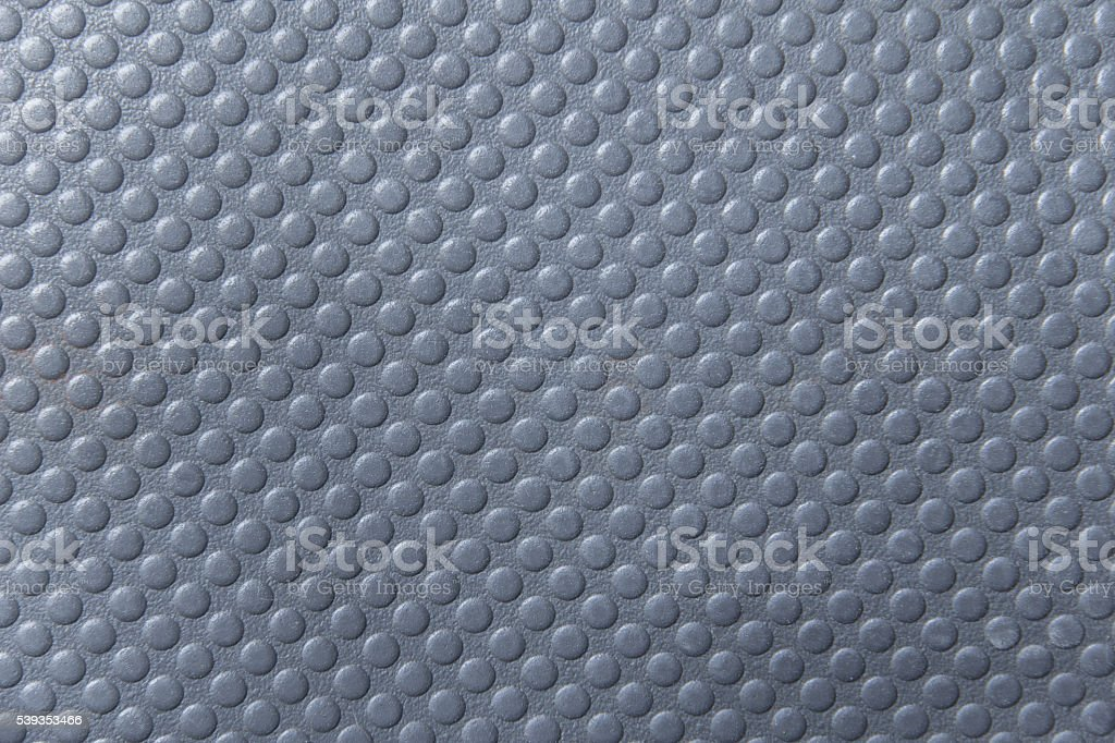 slip rubber pattern stock photo