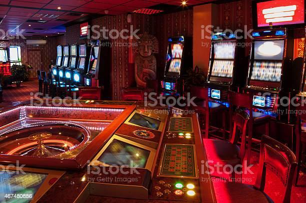 Игровой бесплатный автомат рулетка какую ставку ставить в игровых автоматах