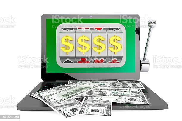 Игровой автомат доллары игровые автоматы выиграть реальные деньги без вложений