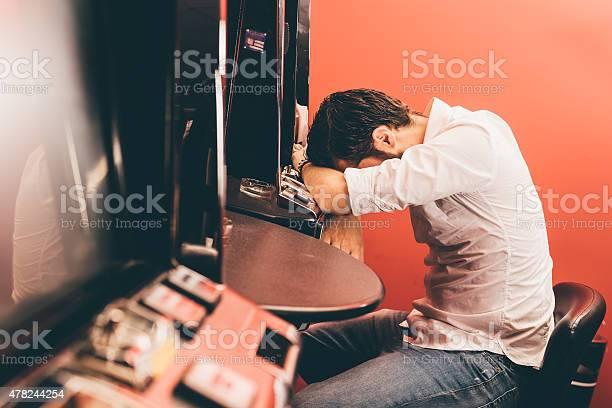 Slot machine looser picture id478244254?b=1&k=6&m=478244254&s=612x612&h=p3z6eyezyuzgvkeo6uey0tz4ktdpd6fnhse2vtpvsl4=