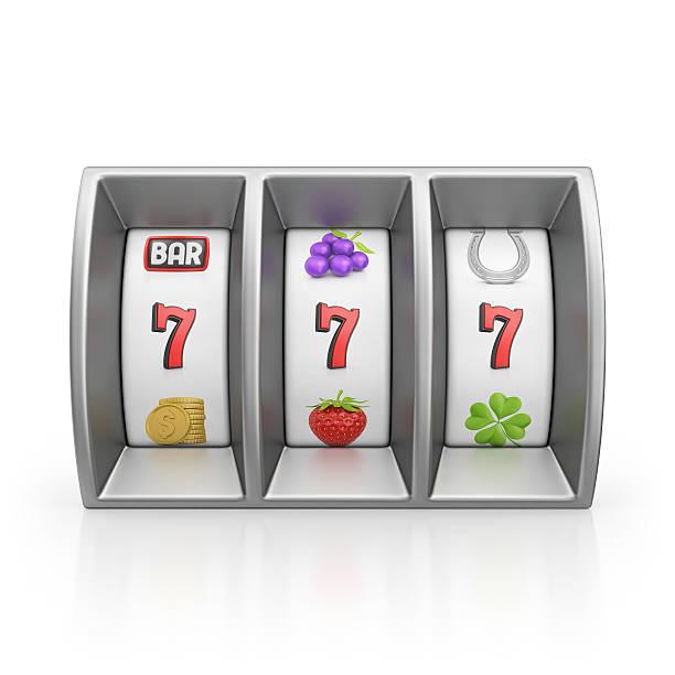 Slot machine picture id480634867?b=1&k=6&m=480634867&s=612x612&w=0&h=pbymepnvxcxtc9gda2wvdqybu2somzfoojh15jv0ope=
