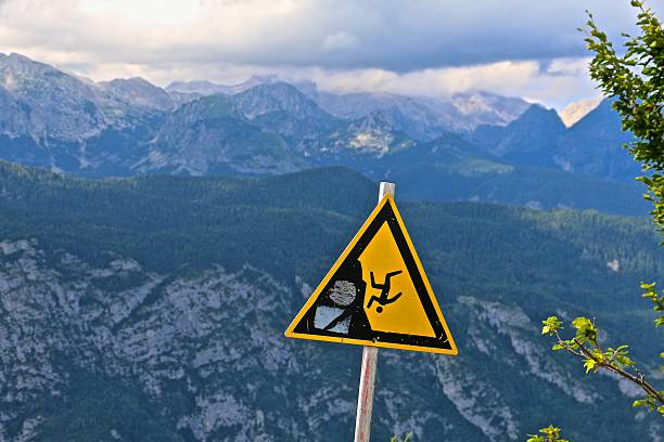 slovenian alps - aleks66 stock pictures, royalty-free photos & images