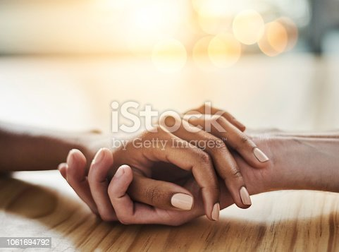 910835792istockphoto Small acts of kindness lead to bigger blessings 1061694792