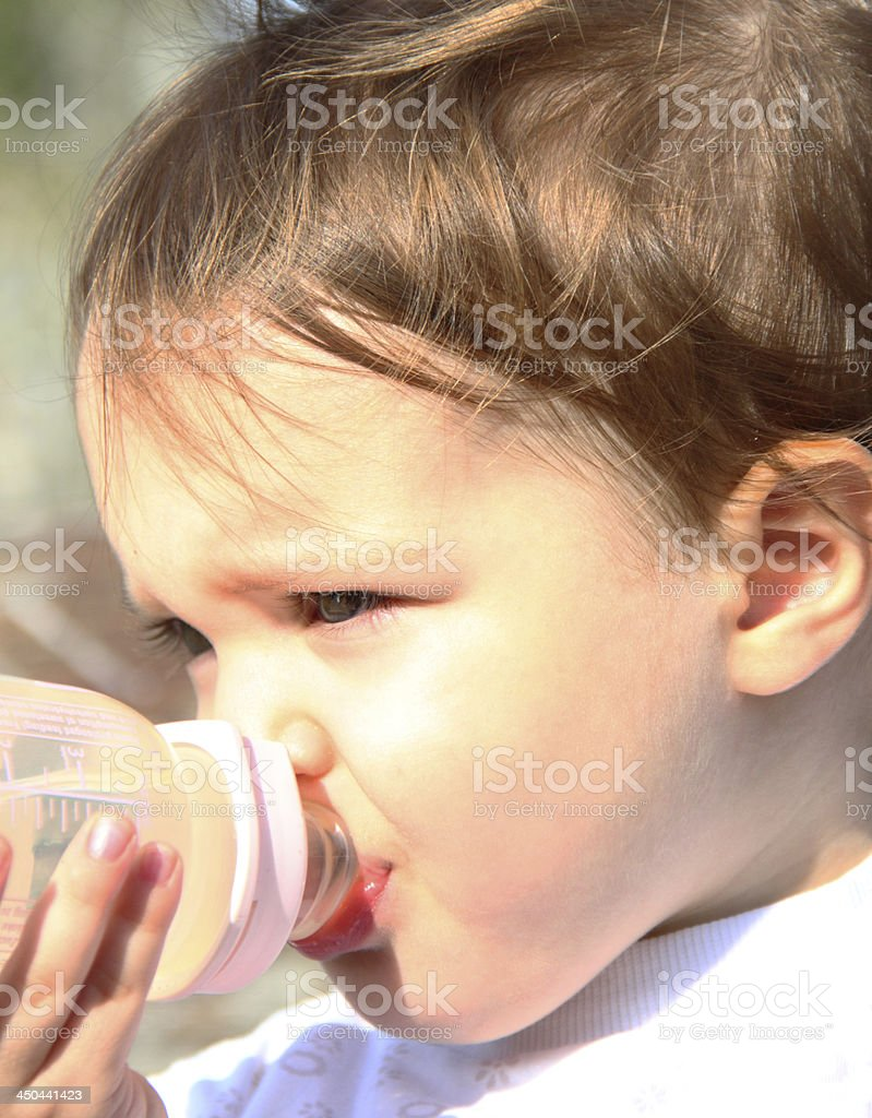 small baby stock photo & more pictures of 12-17 months | istock