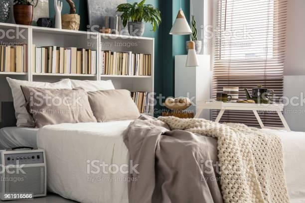 Small bedroom with designer decor picture id961916566?b=1&k=6&m=961916566&s=612x612&h=he1oomsgasloheiptxcn0ho9 v30wu5skkcvnuwfsrg=