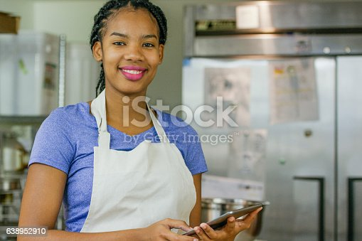 istock Small Business and Technology 638952910