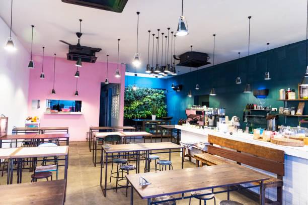 Small business cafe in kuala lumpur malaysia picture id1010641420?b=1&k=6&m=1010641420&s=612x612&w=0&h=yt2xyd0kow1k8k4mijpjpq3hldas99uihvksldix3dm=