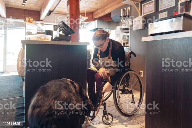 Small business family created for disable people picture id1126116251?b=1&k=6&m=1126116251&s=612x612&h=qm2jasw0bintihlz7l2vbsmqsysrgi3chaanclf5h w=