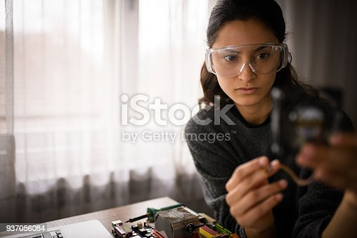 istock Small business. 937056084