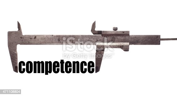 865186916 istock photo Small competence 471108804