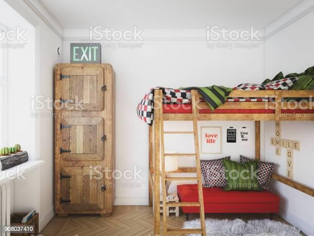 Small cozy domestic room picture id908037410?b=1&k=6&m=908037410&s=612x612&h=4 5gskxst8gddgccalutdnj6uiuq1d4qex9dwhazfhq=