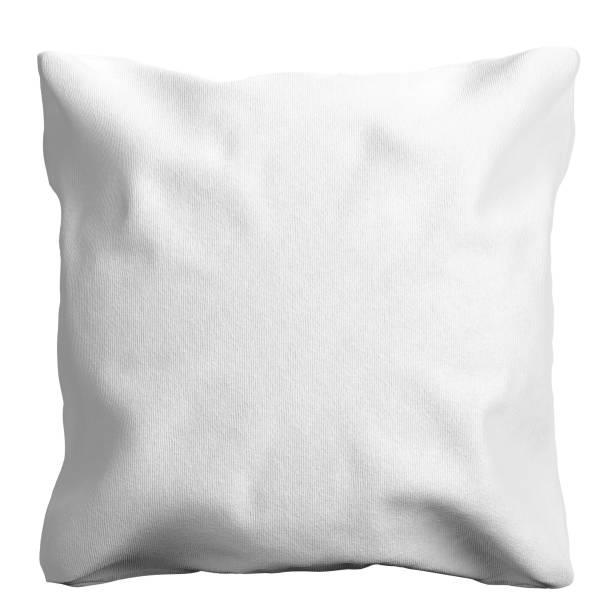 Small cushion - foto stock