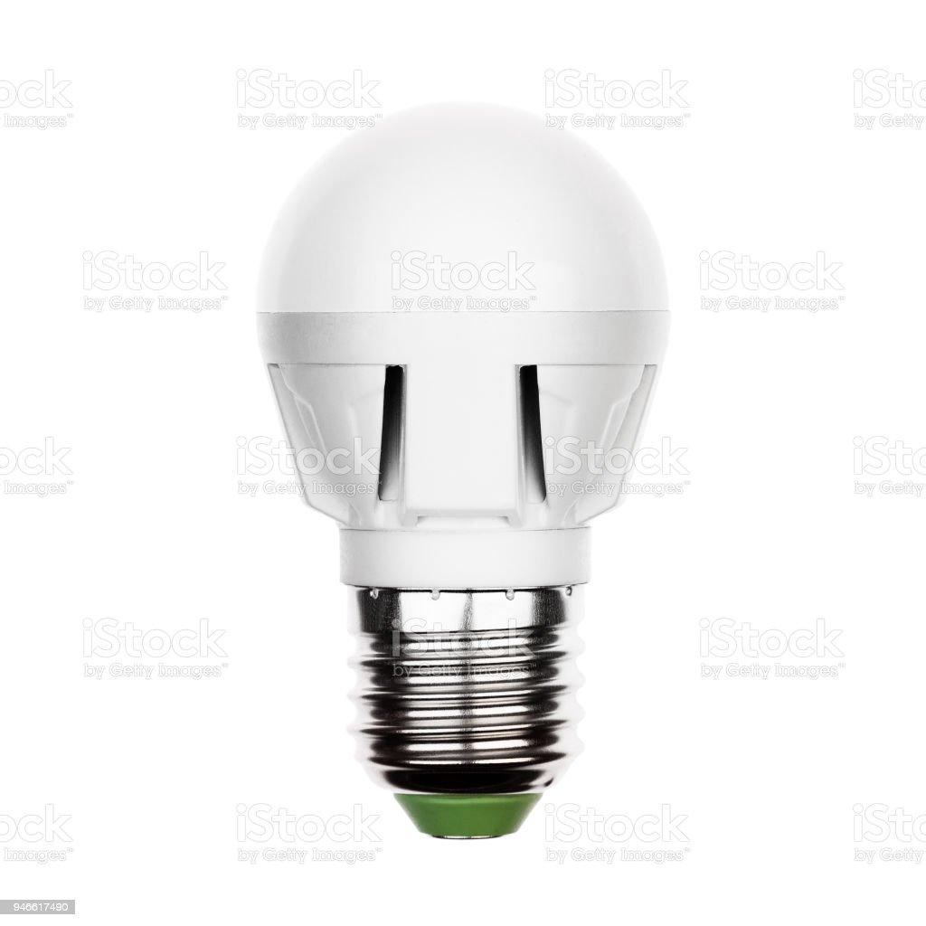 Économie Libre Droit Photo De Lampe Petite Led Ampoule Dénergie 7gyfY6b