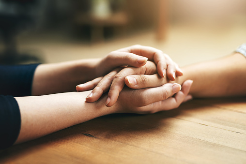 Kleine Gesten Der Freundlichkeit Gehen Einen Langen Weg Stockfoto und mehr Bilder von Eine helfende Hand