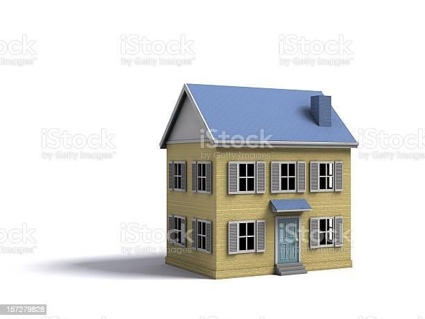 Small house picture id157279828?b=1&k=6&m=157279828&s=612x612&h=hg d6vcgl8dkmpzztdfe8rdb8ca4p5zlmbhccm5pvzi=