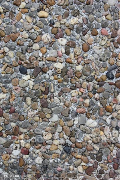 Маленькие Разноцветные Камни — стоковые фотографии и другие картинки Без людей