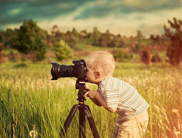 Small photographer picture id184130559?b=1&k=6&m=184130559&s=612x612&w=0&h=nqmj6clxkm34p6piucbqtuezjngnknukhwigikcgt s=