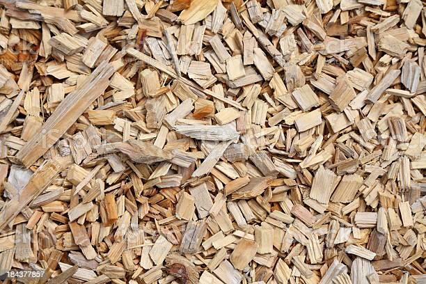Kleine Teile Von Holz Stockfoto und mehr Bilder von Anstrengung