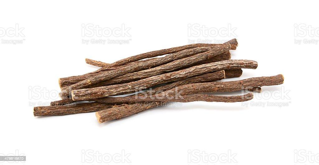 Bildergebnis für Süßholzwurzel foto